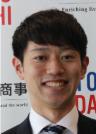 6th Year_3_Yuma Fukami_for web