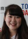 6th year_10_Arisa Umezawa_for web