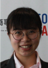 6th year_2_Nao Fujita_for web