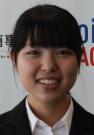 6th year_4_Kisara Kato_for web