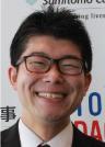 6th year_5_Yusuke Kido_for web