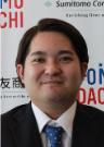 6th year_7_Kazuki Oshiro_for web