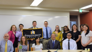 photo_001_randolph_macon 2019