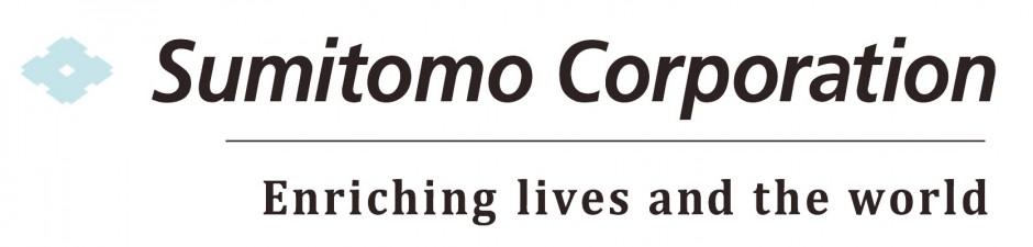 SumitomoCorp-1line_L