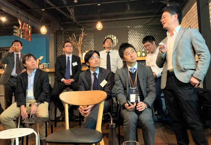 Fukuoka Mitsui wvwnt 2019_002