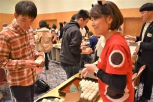 Fukushima theme event_003