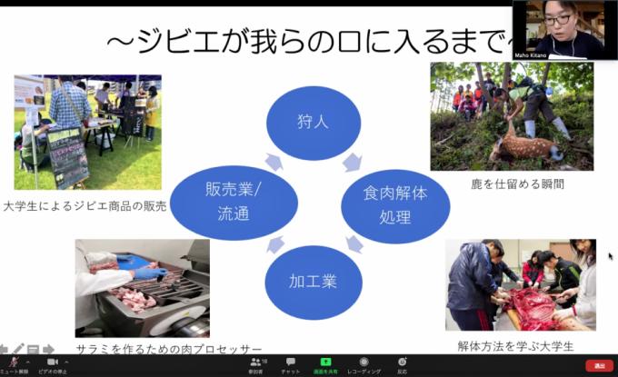 Kansai 2020 WE_003_01
