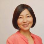 Tomoko Nishikawa