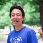 Yasutomo Sanui